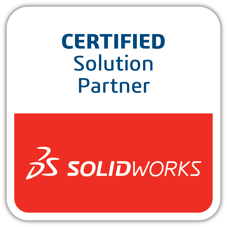 Solidworks Solution Partner