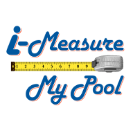 i-Measure My Pool